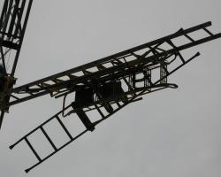 DSCN2795