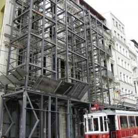istanbul 0482