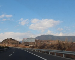 Shaxi-Lijiang_7897