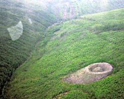 crater de la Siberia potam_01