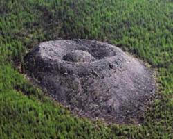 patomskiy-crater