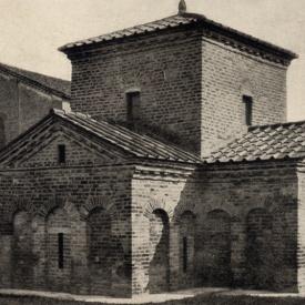 r Ravenna prima r