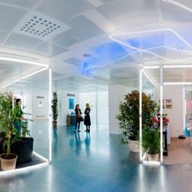 rAmazon-House-in-a-Box-la-nostra-intervista-ai-fondatori-dello-Studio-AMA-Albera-Monti-Architetti-Collater.al-10-1024x494