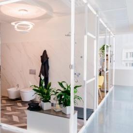 rd Amazon-House-in-a-Box-la-nostra-intervista-ai-fondatori-dello-Studio-AMA-Albera-Monti-Architetti-Collater.al-7-1024x684
