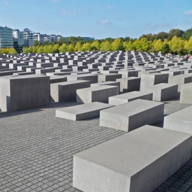Berlin.Memorial_to_the_Murdered_Jews_of_Europe_rd