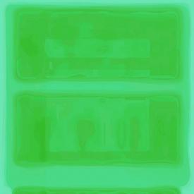 Mark Rothko rd
